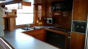 chesapeake kitchen design boat kitchen design new interior designers mn nc lilu interiors