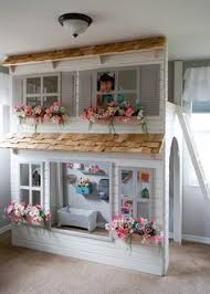 home decorating ideas for your dream room lofts bunk bed and room