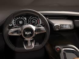Seeking Release Date 2018 Kia Sportage Colors Release Date Redesign Price If You