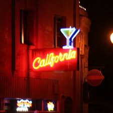 fa軋de cuisine leroy merlin california kicks n licks remix philippe charlot photographe