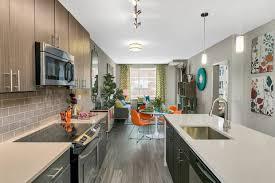 3 bedroom houses for rent in denver colorado denver co apartments for rent realtor com