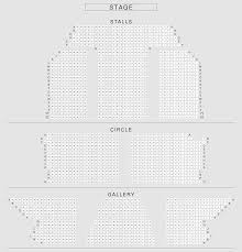 interesting manchester opera house seating plan contemporary