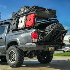 jeep prerunner tacoma prerunner tiregate wilcooffroad comwilcooffroad com
