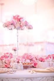 55 gorgeous glass cloche bell jar wedding ideas pink wedding