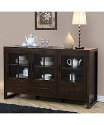 dining room sideboard photos design on a dime hgtv with dining