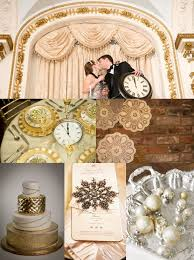 New Year S Eve Wedding Decoration Ideas by 146 Best New Years Eve Wedding Images On Pinterest Wedding