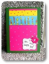 make greeting cards free handmade card ideas to make your own