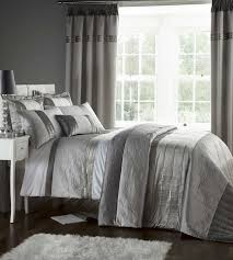 Bedding With Matching Curtains Bedroom Curtains And Matching Bedding Duvet Covers 2018 Enchanting