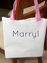 diy tote eco bag marryl crafts