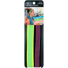 scunci headbands cheap scunci headbands find scunci headbands deals on line at