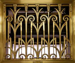 Art Deco Design Elements Art Deco Design Ideas Home Design