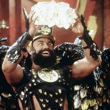 fit u0026 yell actor brian blessed wants his dead body thrown into a