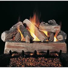 rasmussen gas logs shop all gas log guys