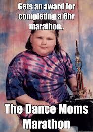 Dance Moms Memes - funny mom memes dance moms meme d 网 n c 罩 m 羝 m s
