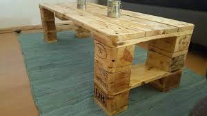 diy reclaimed wood table diy wood table dianewatt com