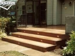 36 ipe deck stairs ipe decking pictures noir vilaine com