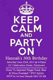 funny 30th birthday invites ideas birthday cards inspirational