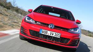 volkswagen gti wheels 2015 volkswagen golf gti drive review autoweek