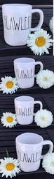 14 best rae dunn images on pinterest coffee stations mugs and