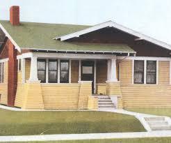 snazzy cream wall house ideas exterior for small garden then warm