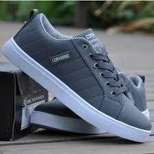 Most Comfortable Boat Shoes For Men Best 25 Men U0027s Summer Shoes Ideas On Pinterest Man Style Summer