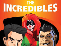 the incredibles wedding band the incredibles adelaide cover bands hire adelaide cover bands