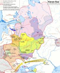 map of united states countries and capitals kievan rus u0027 wikipedia