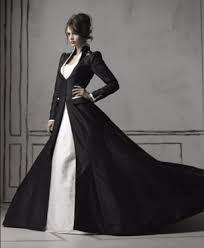 black wedding dress vintage wedding dresses matrimony prep