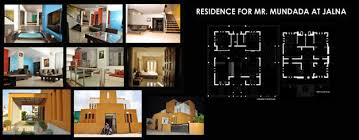 Home Design Companies In India Houses Top Architecture Firms In India Architecture Firms In