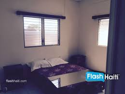what is 1 75 bath furnished 2 bed 1 bath apt at delmas 75 apartments for rent in