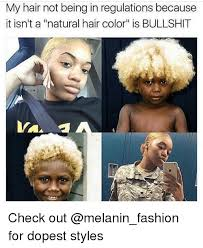 Natural Hair Meme - 25 best memes about natural hair natural hair memes