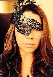 easy to make halloween masks diy masquerade mask incredibly easy and fun diy pinterest