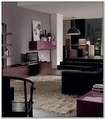 dark wood interior interiors design