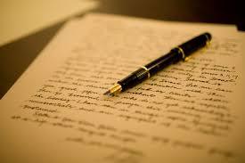 Certification Letter For Confirmation kosher letter of certification ou kosher certification