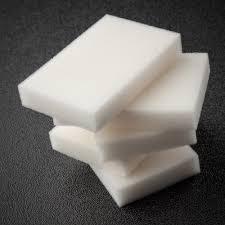 foamtec ht4233 cleanwipe 3 x 3 x 0 25in medical grade foam wiper