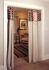 Doorway Privacy Curtains Doorway Privacy Curtains By Entryway Upgrade Front Door Curtains