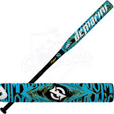 demarini aftermath demarini flipper aftermath 1 20 slowpitch softball bat usssa