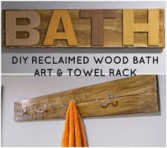 bathroom decorating ideas diy decorating on a budget diy projects craft ideas how to s for