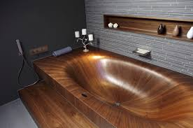 bathroom bathup japanese soaking tub wood dynamic saunas small