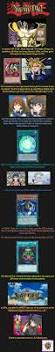yugioh facts 11 tags funny pictures funny photos funny