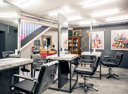 london u0027s best hairdressers hair salons and barbers
