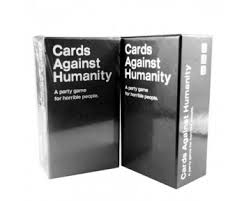 cards against humanity where to buy in store wholesale cards against humanity online store australia