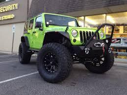 gecko rubicon on 40s 6inch lift jeep wrangler forum