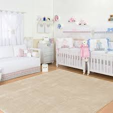chambre de bébé jumeaux imaginer meubler et décorer la chambre bébé jumeaux idéale à