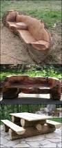 best 25 tree stump furniture ideas on pinterest tree stumps