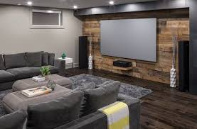 dazzling ideas basement decor decorating on a budget for family