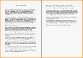 Vfx Jobs Resume by Word Paper Templateliinchcourierptdblsglhalfblankpng Template Word