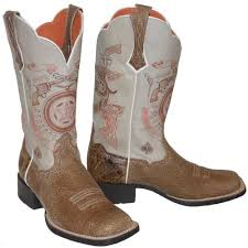 womens boots on clearance ariat boots for clearance fashion belief