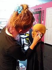 make up classes in atlanta ga makeup classes atlanta ga united states posh makeup academy