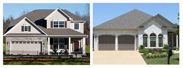 Patio Homes Richmond Va by Maintenance Free Living In Richmond Va U2013 Kim Bergin W Keller